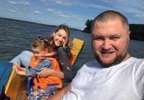 Жена «омбудсмена полиции» Воронцова раскрыла историю его жизни