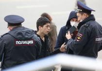 За всеми мигрантами в России собрались следить через телефон