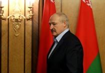 У Лукашенко появился реальный соперник на выборах президента Белоруссии