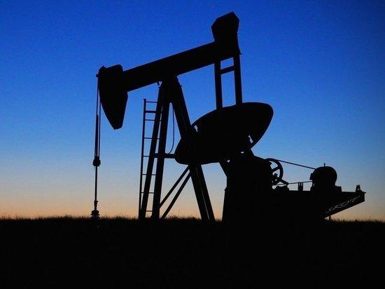 России угрожает новая нефтяная война