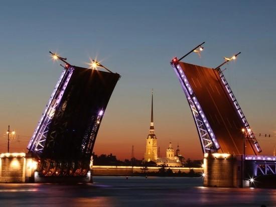 В Петербурге рассказали детали о втором этапе смягчения ограничений