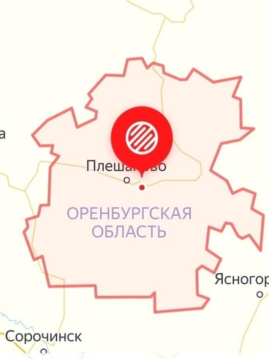 На карантин закрылись сразу три села Красногвардейского района