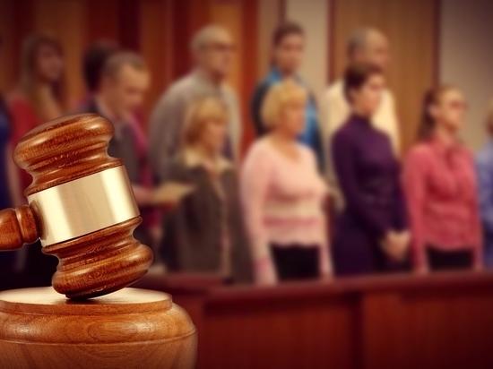 Первый суд присяжных в Макарьеве: костромичи признали обвиняемого в убийстве невиновным