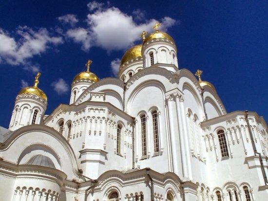 В Роспотребнадзоре назвали условия открытия религиозных учреждений