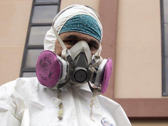 Жилинспекция нашла нарушения в работе УК, которые не проводят в домах санобработку