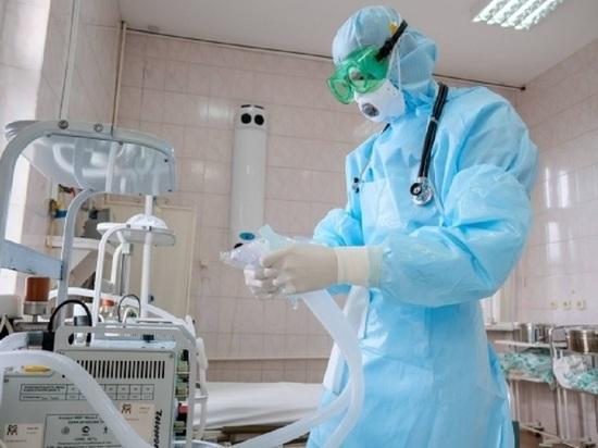 Инфекционист объяснил, из-за чего страдают пациенты с коронавирусом