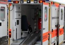 Германия: Вспышка коронавируса после праздника в Геттингене