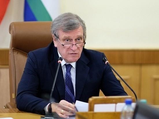 Предприятия в Кирове отчитали за несоблюдение ограничений
