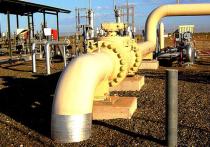 Новая газовая война России и Белоруссии: компромисса не будет