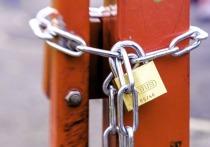 Хабаровский нацгвардеец отправил на карантин сахалинских чиновников