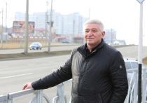 В Ставрополе пройдут онлайн вечера памяти Андрея Джатдоева