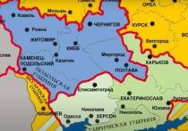 Экс-премьер Украины напомнил националистам, как страна приросла территориями при СССР