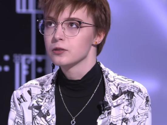 Дочь Ефремова решила жениться надевушке иуехать из России