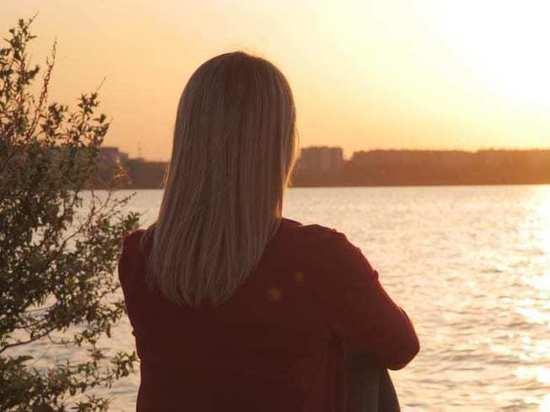 Челябинка разводится после 20 лет брака, не выдержав самоизоляции с мужем