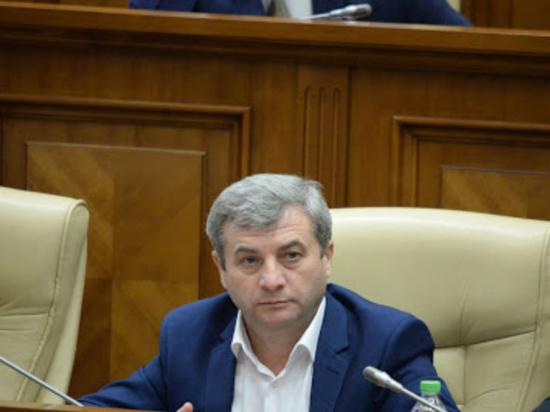 Корнелиу Фуркулицэ: У мафии нет шансов вернуться в Молдову