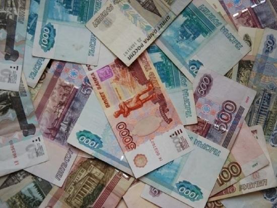 Волгоградстат обнародовал зарплаты бюджетников
