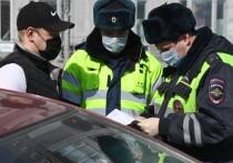 Костромская область против COVID: въезжающих в регион обязали иметь справки по коронавирусу