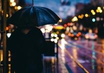 Погода в Хабаровском крае и ЕАО на понедельник, 1 июня