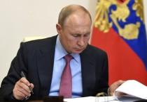 Что-то окончательно сломалось в моей стране, если на неделе главной новостью становится «Путин швырнул ручку на совещании», подача в суд на президента объявляется сумасшествием, а разгон погромщиков всерьез сравнивают с разгоном мирной демонстрации
