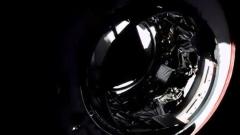 Космический корабль Crew Dragon успешно пристыковался к МКС: видео