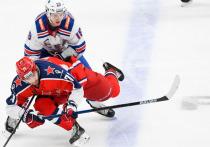 В КХЛ большие перемены: СКА и ЦСКА пытаются стать нормальными клубами