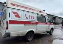 Хроники коронавируса в Тверской области: данные к 1 июня