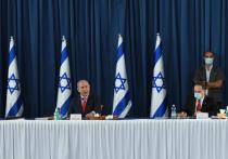 В Израиле наблюдается рост заболеваемости и ослабление дисциплины