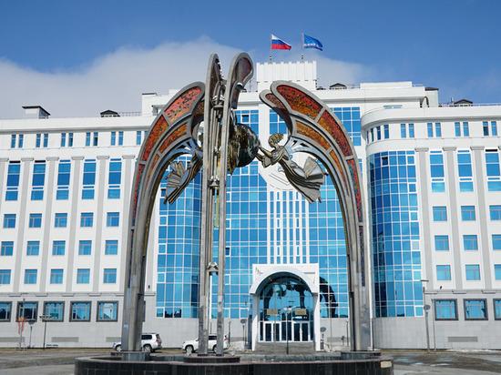 ЯНАО вошел в число регионов-лидеров по социально-экономическому развитию