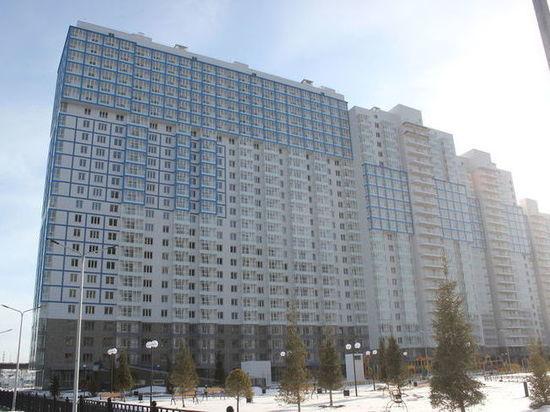 В «Тихих Зорях» построят детский сад за 247 млн рублей