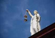 Читинцу вынесен приговор за изнасилование и убийство