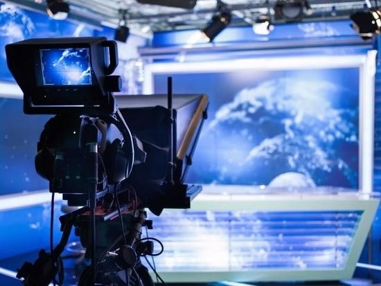 В Ярославле коронавирус чуть было не вывел из строя телеканал