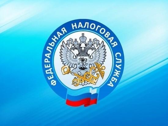 Приём в налоговой инспекции Серпухова приостановлен на десять дней
