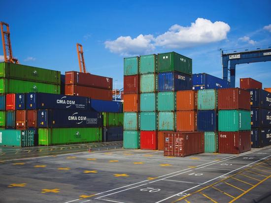 В Прикамье начинается прием заявок на господдержку компаний-экспортеров