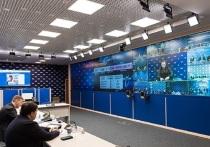 Ямал показал один из лучших результатов в России на праймериз ЕР несмотря на проблемы онлайна