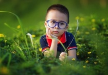 Недетское время: как живут дети в современном мире