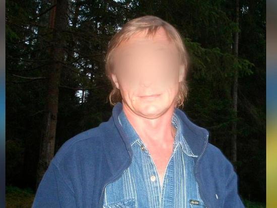 Рокера, моряка, инженера и охранника задержали в Петербурге по подозрению в педофилии