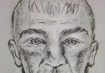Появились три портретные ориентировки на ограбивших инкассаторов бандитов