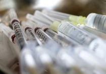 Германия: 40 процентов немцев против обязательной вакцинации
