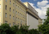 В российском Генштабе рассказали о реакции на военные провокации НАТО