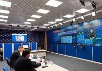 В «Единой России» подвели первые итоги предварительного голосования
