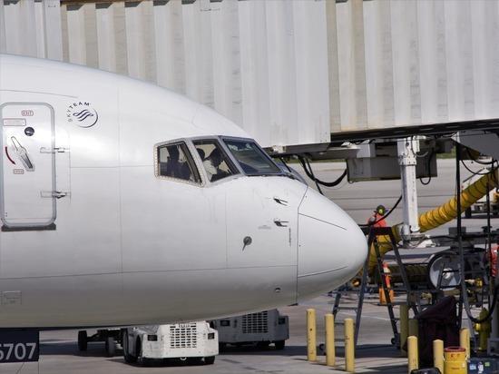 Власти предложили хитрую схему выкупа у россиян авиаваучеров