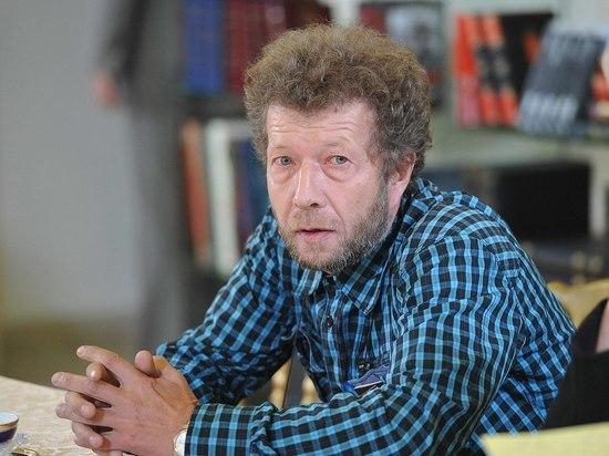 Андрей Усачев гневно выступил в защиту Эдуарда Успенского: