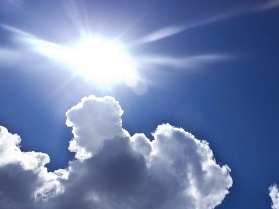 Астрономы назвали пиковую длительность светового дня