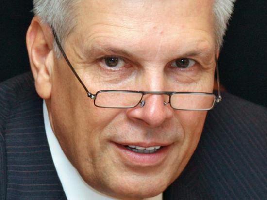 """Директора """"Млековиты"""" возмутило распространение ложных обвинений в российских СМИ"""