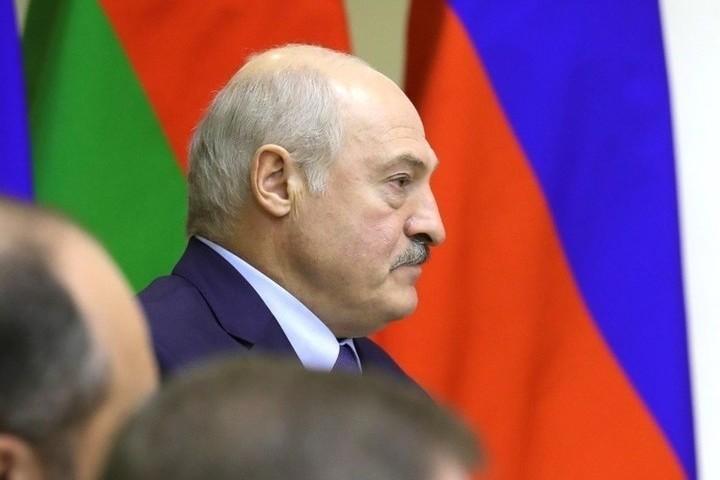 Кандидат в президенты Белоруссии раскрыл правду о Лукашенко