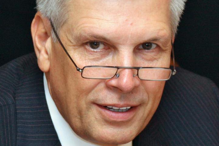 Польша извинилась перед Данквертом за клевету о вымогательстве взятки