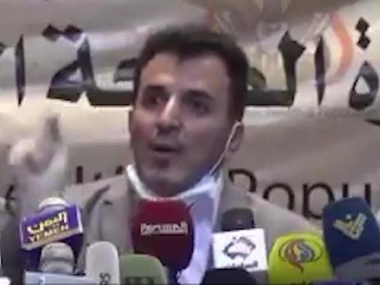 В Йемене заявили о планах по созданию вакцины против COVID-19