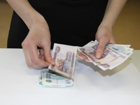 Второй пакет экономической поддержки предприятий обойдется Башкирии в 15 млрд