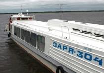 В Пуровском районе пассажирская навигация начнется 7 июня