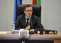 Экс-зампред Кочергин может стать замгубернатора Самарской области